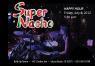 super_nacho_03_time